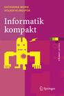 Informatik kompakt