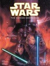 Star Wars the Comics Companion