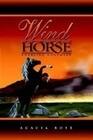 Wind Horse - Cobbling Ganymede