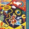 Come Together Songs II.1. CD
