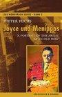 Joyce und Menippos