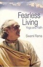 Fearless Living: Yoga and Faith