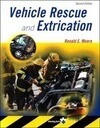 Vehicle Rescue and Extrication