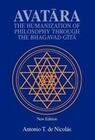 Avatara: The Humanization of Philosophy Through the Bhagavad Gita