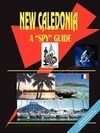 New Caledonia a Spy Guide