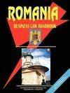 Romania Business Law Handbook