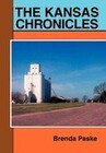 The Kansas Chronicles