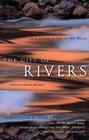 The Gift of Rivers: True Stories of Life on the Water