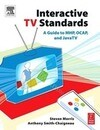 Interactive TV Standards