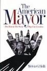 American Mayor - CL.