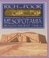 Rich and Poor in Mesopotamia: Iraq in Ancient Times