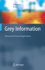 Grey Information
