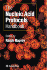 Nucleic Acid Protocols Handbook