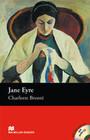 Jane Eyre. Lektüre mit 2 CDs