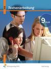 Textverarbeitung 9 Plus