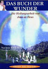 Das Buch der Wunder