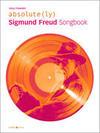 absolute Sigmund Freud. Songbook