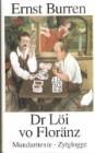 Dr Löi vo Floränz