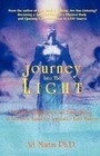 Journey Into The Light