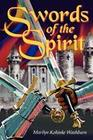 Swords of the Spirit