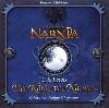 Die Chroniken von Narnia 02: Der König von Narnia
