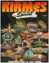 KIRMES SPECIAL
