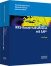 IFRS-Konzernabschlüsse mit SAP®