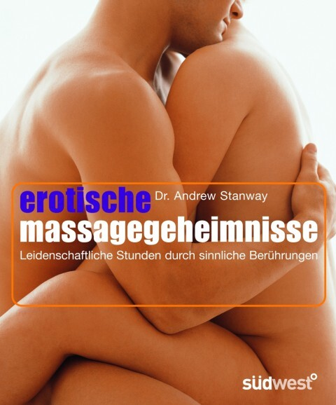 erotische partner massage paarship de