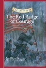 Classic Starts(tm) the Red Badge of Courage
