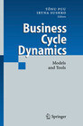 Business Cycle Dynamics