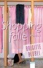 Shoppingfalle