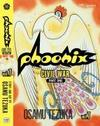 Phoenix Civil War: Volume 7