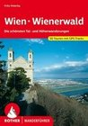 Wien - Wienerwald