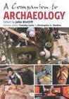 A Companion to Archaeology