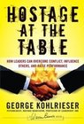 Hostage at the Table