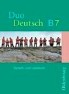 Duo Deutsch B 7