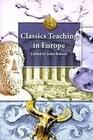 Classics Teaching in Europe