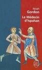 Le Medecin D'Ispahan