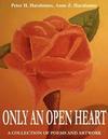 Only an Open Heart