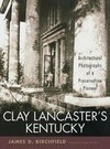 Clay Lancaster's Kentucky