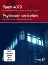 Raum 4070. Ein Dokumentarfilm von Jana Kalms und Torsten Strignitz. 2 DVDs