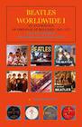 Beatles Worldwide I