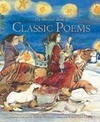 The Barefoot Book of Classic Poems: