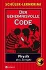 Der geheimnisvolle Code