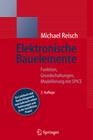 Elektronische Bauelemente