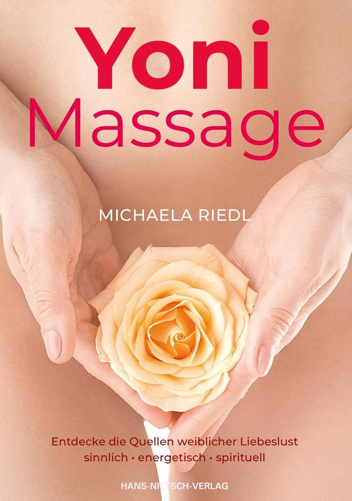 yoni massage ebook download ladies-de