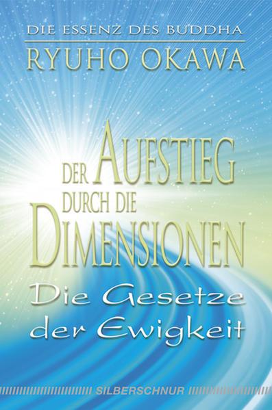 Der Aufstieg durch die Dimension als Buch