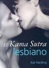 El Kama Sutra Lesbiano