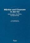 Märkte und Finanzen in der EU
