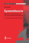 Systemtheorie